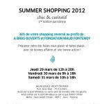 Charitic-Angels_flyer_Summer-Shopping-BD2