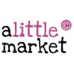 alittle market